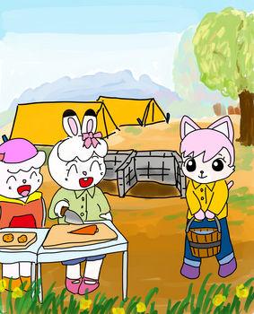 キャンプ!!(JPEG).jpg