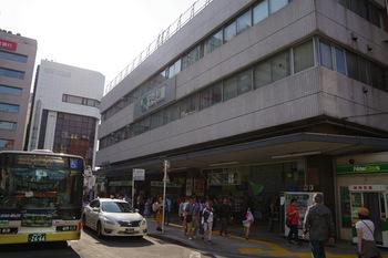 中野駅(2017年5月27日).jpg