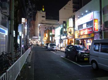 夜の街(横浜).jpg