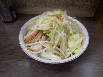 小ブタ(横浜関内店).jpg