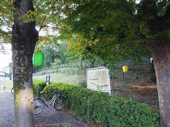 浅間山公園その5.jpg