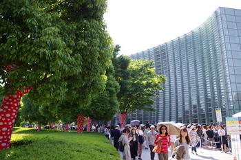 草間彌生展4.jpg
