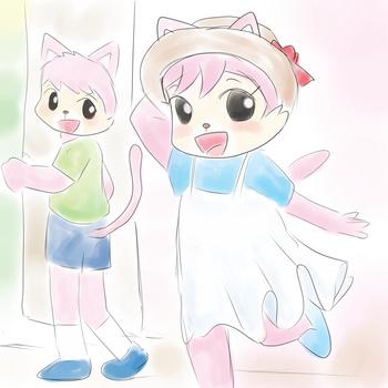 おでかけ!!(JPEG).jpg