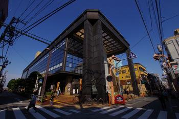 クリコン(板橋)その2.jpg