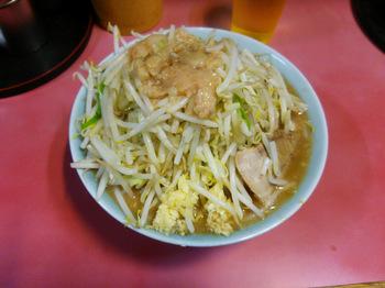 ブタダブル(歌舞伎2016年1月).jpg