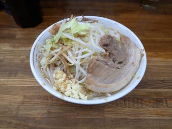 ミニラーメン(2016年2月6日).jpg