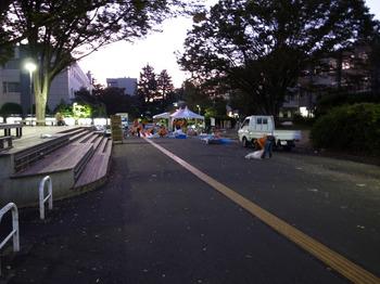 学芸大学構内の景色(2015年11月)その2.jpg