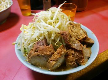 小ブタダブル(歌舞伎町店).jpg