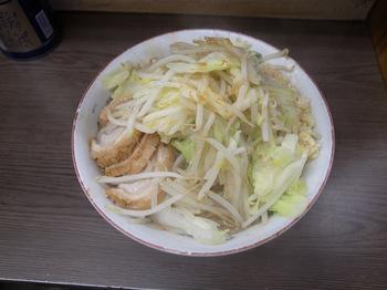小ブタ(横浜関内店)その2.jpg