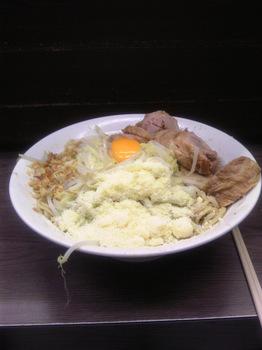 汁ナシ大(横浜関内店).jpg