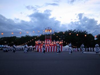 盆踊り連合.jpg